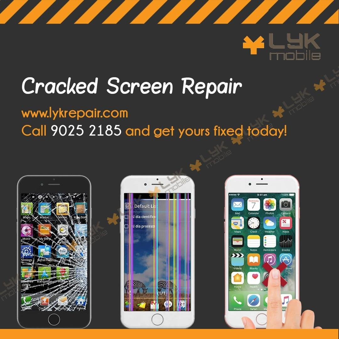 15min iPhone Repair at home,iPhone X Repair iPhone XS Repair