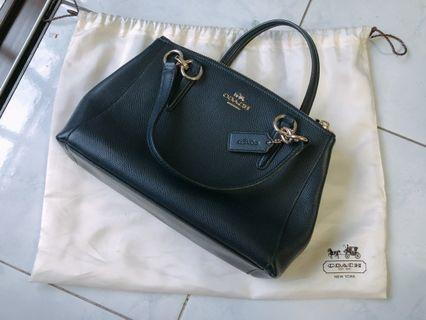Coach Handbag / crossbag (100% authentic)