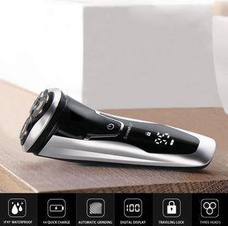D541: SweetLF  Rechargeable Electric Shaver