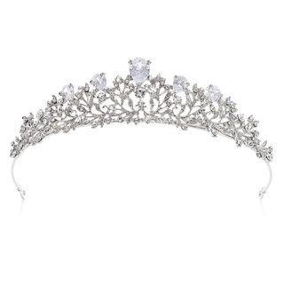 RENTAL: Crown