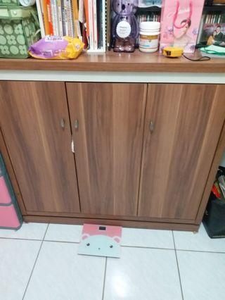 鞋櫃置物櫃