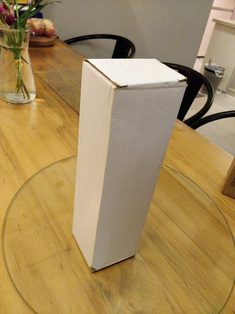 Arc'teryx SS304 thermal flask