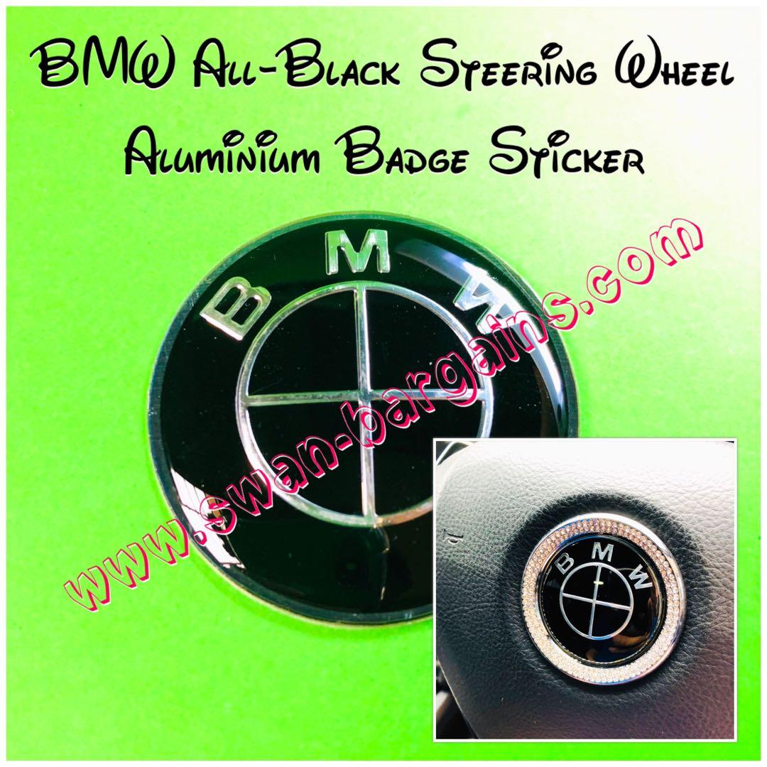NBK MJC-65CS-ERD-5//8-11//16 Jaw Flexible Coupling 5//8 and 11//16 Bore Diameters Clamping Type Aluminum A2017