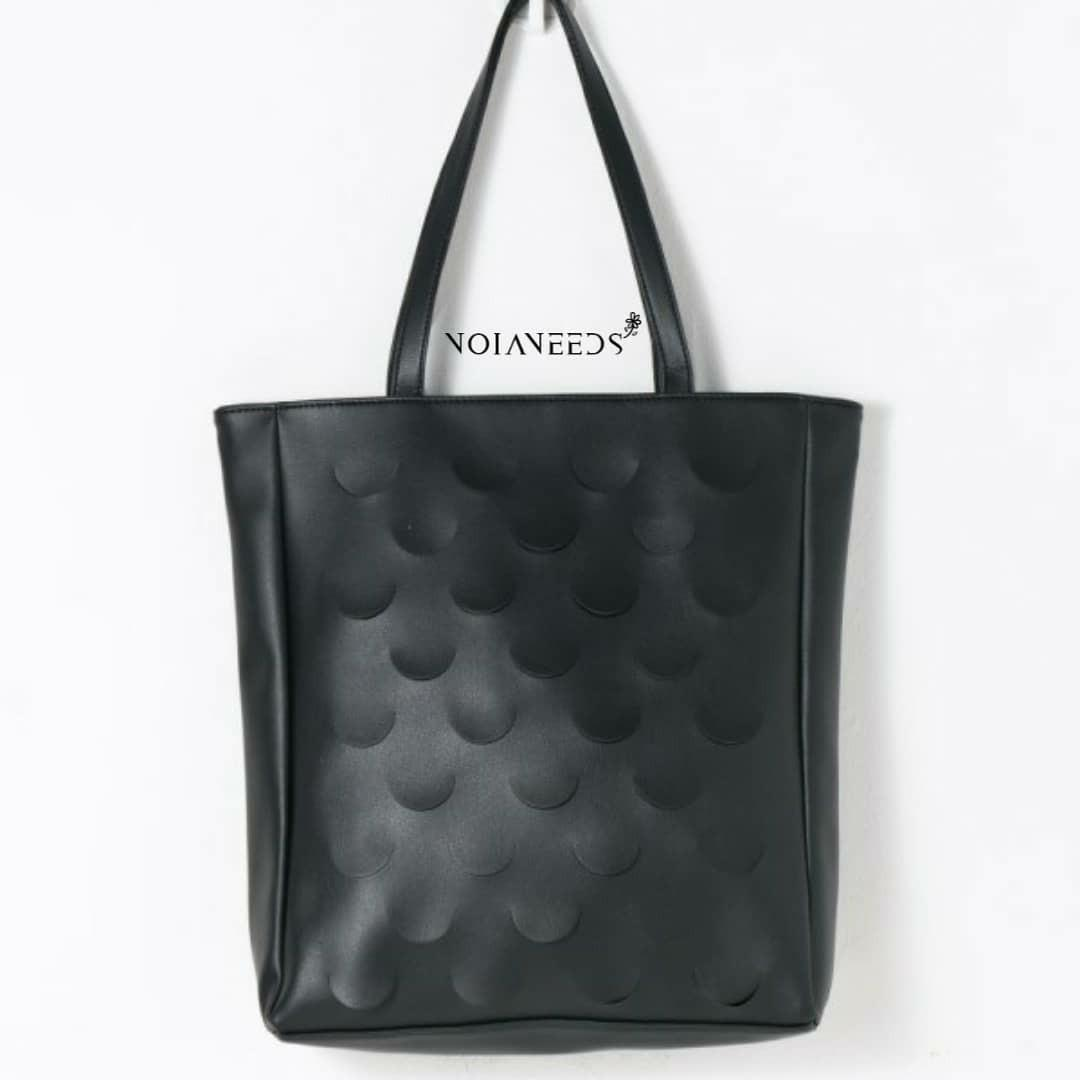 FLASHY Laurin Shoulder Bag