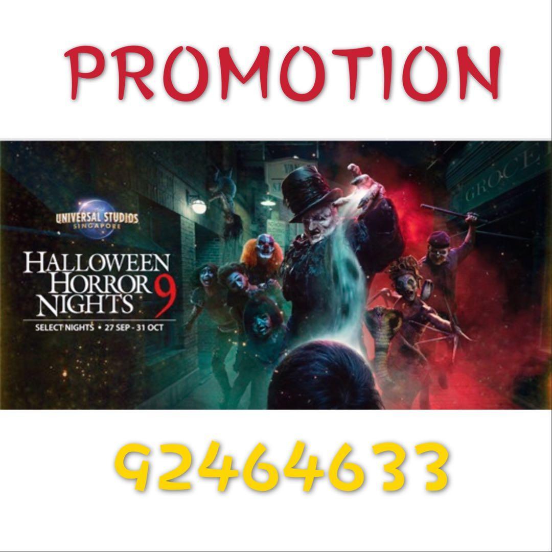 Halloween horror nights Halloween Horror Nights Halloween Horror Nights halloween horror nights