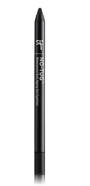 IT COSMETICS No-Tug™ Waterproof Anti-Aging Gel Eyeliner