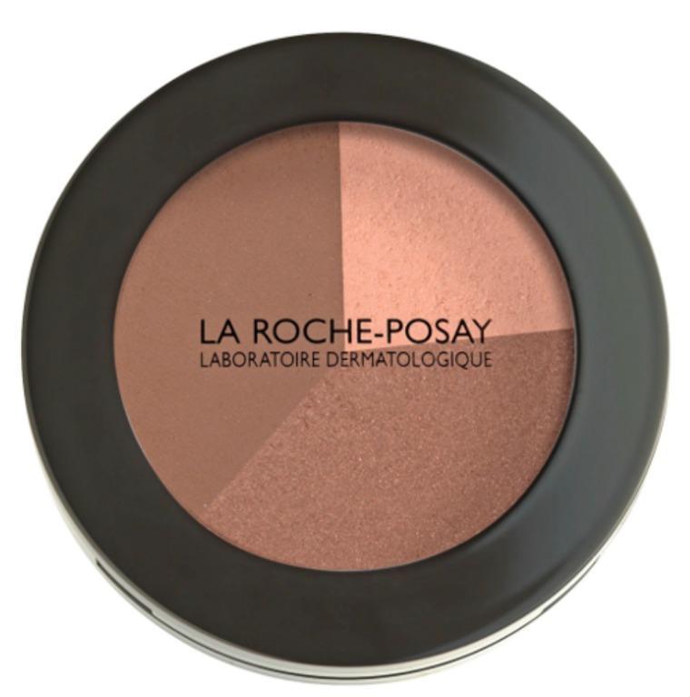 La Roche-Posay Toleriane Teint Bronzing Powder 12g