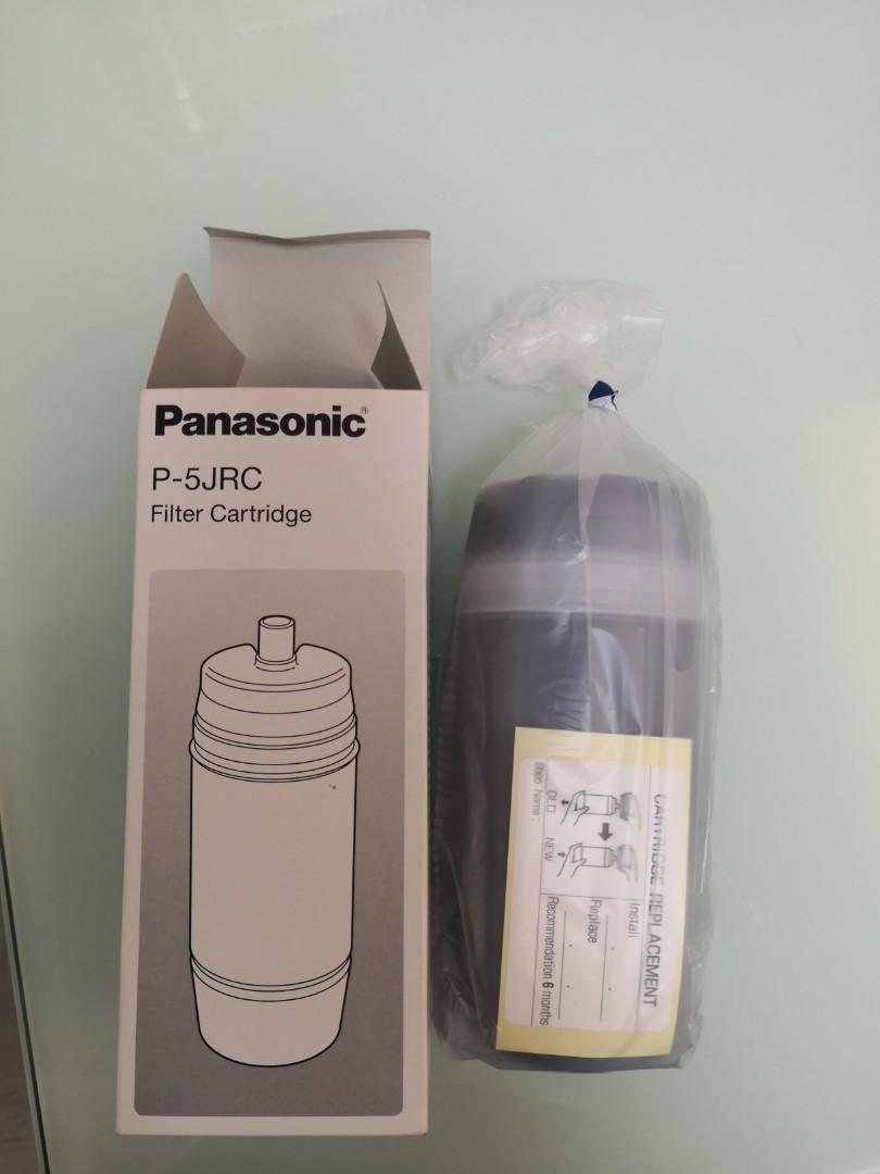 Panasonic P-5JRC 濾水心(全新)