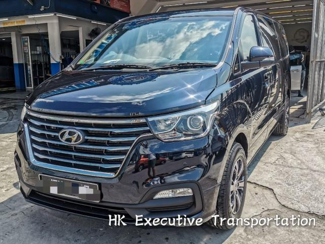 Private Transport  SG to Malaysia JB Melaka PD Genting KL Airport Transfer Limo Chauffeur Travel Chatered Service Taxi