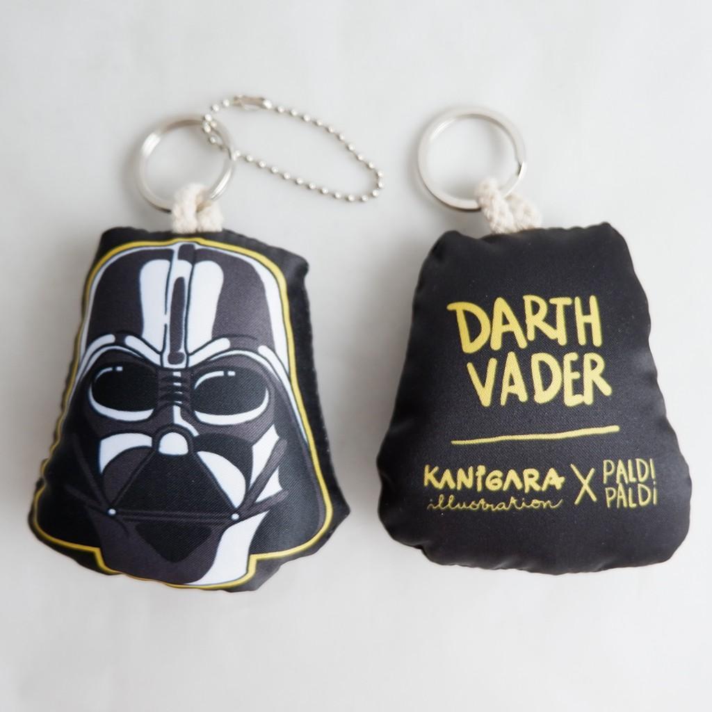 Star Wars Keyring / Keychain