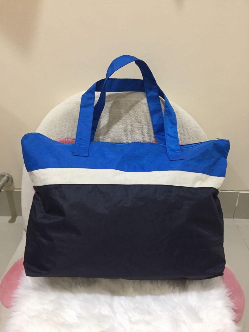 Travel Bag / Gym Bag Fila authentic