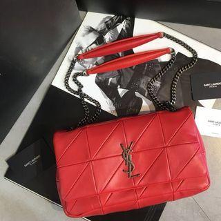 Premium Quality Handbag Y*L