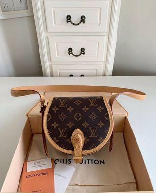 Premium Quality Handbag L*