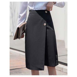 Audriana Skirt