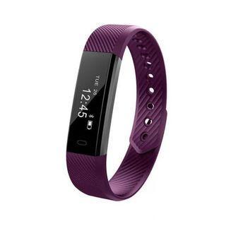 專用賣場~1黑1紫1粉紅色