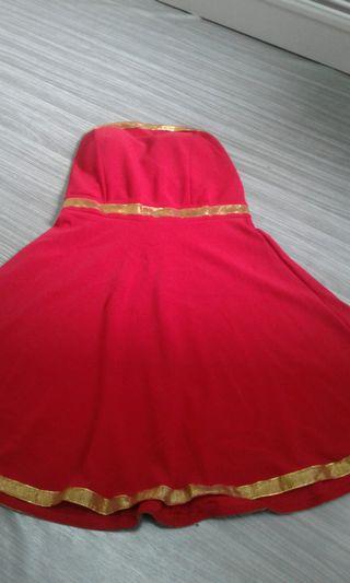 Dresss