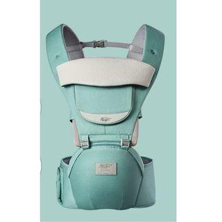 wts Baby Carrier (brand new)