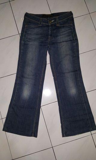 Ori Levis(women jeans)