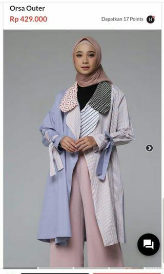 Orsa outer Hijup