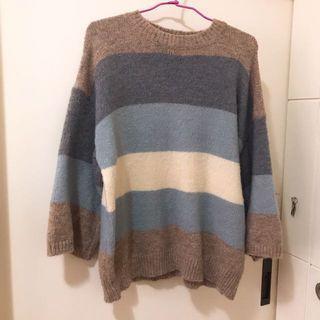 全新✨針織毛衣