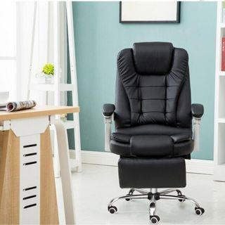 Boss Chair/Wholesales Chair/Quality Office Chair/