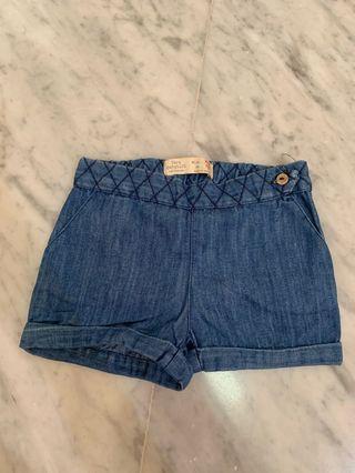 Cln jeans