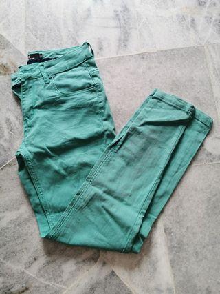 Jefferson pants