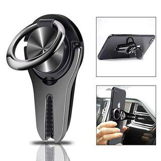 Aircon Vent Car holder