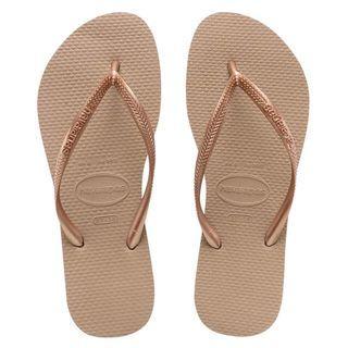 全新✨ 巴西 哈瓦仕 拖鞋
