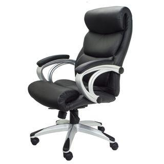 PU Leather Chair/Boss Chair/Quality Office Chair/Chair 9177