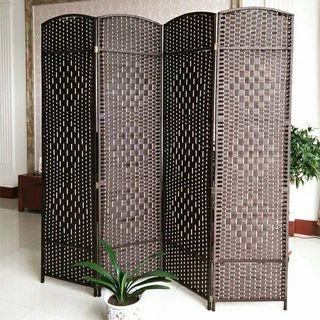 FREE DELIVERY Room Divider Partition