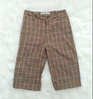 celana anak, Oshkosh Original tapi murah