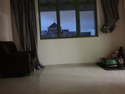 Ever Lodge apartment rent ahkit 94271685