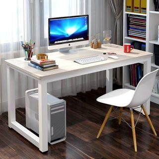 Secretary Desk/Office Table/Dacey Study table/(A64)