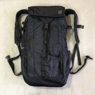 PORTER INTERNATIONAL Rucksack Backpack (Large)