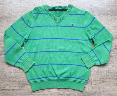 GAP Kids Sweater (5 years old)