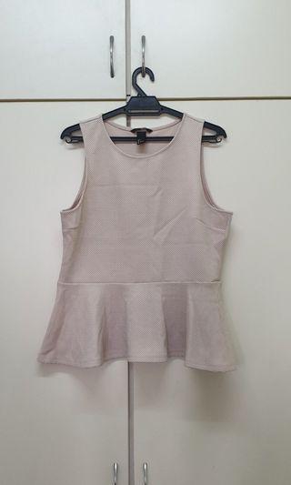 Outerwear H&M