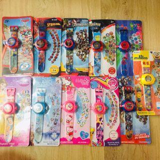 Goodie Bag Children Gift