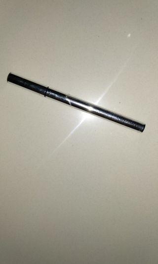 Wardah EyeXpert optimum hi black liner MASIH 90%