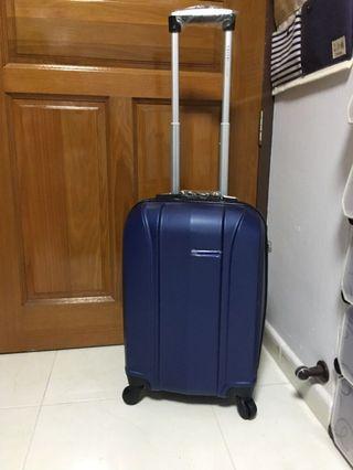 20 Inch Travel Luggage