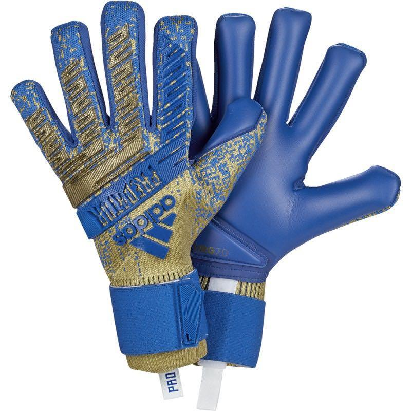 Mitre Magnetite Junior Size 5 Goalkeeper Gloves BRAND NEW FREE /& FAST POST