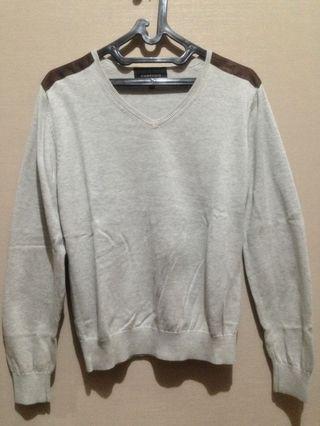 Ambrogio Sweater Semi Formal