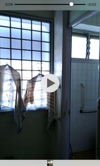 121 Teck Whye Lane master room rent (ahkit)94271685