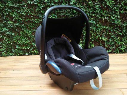 Todays deal! Car seat Maxi-Cosi Cabriofix