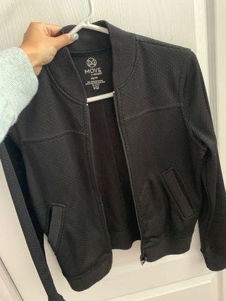 Ardene's jacket
