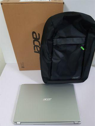 "🇲🇾ACER ASPIRE 5, CORE I5 8TH GEN, 15.6"" FHD IPS"