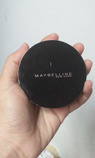 TODAY ONLY DISCOUNT Maybelline Super Ultra Cover Cushion