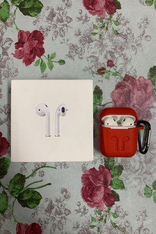 Apple Airpods  Gen 1 (ori)