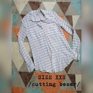 COTTON ON buttoned shirt