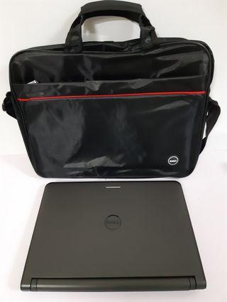 🇲🇾DELL LATITUDE 3350, CORE I5 5TH GEN